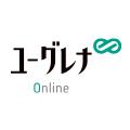 ユーグレナを使った食品・化粧品【ユーグレナオンライン】