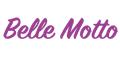 女性用ルームウェア【Belle Motto】