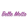 Belle Motto