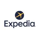 旅行予約のエクスペディア
