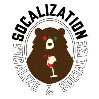 SoCalization Inc